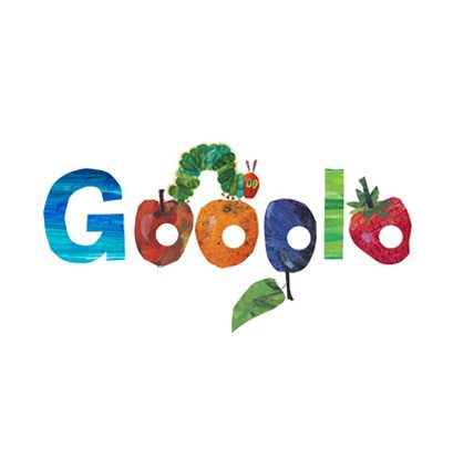 Google apple core