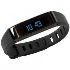 promotional wearable technology