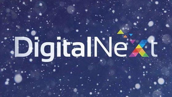 digital nextmas