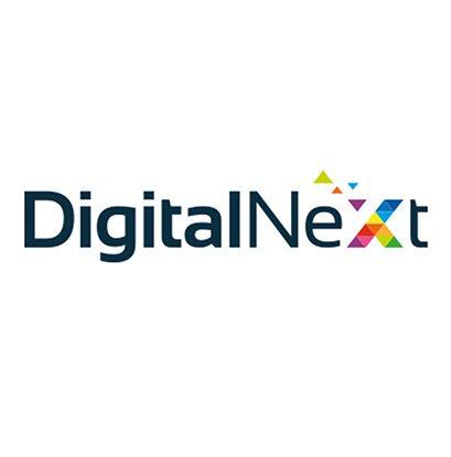 Digital Next Lewis Ogden