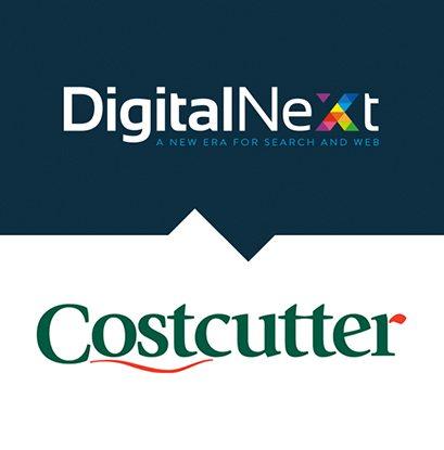 Digital Next Announce Costcutter Partnership