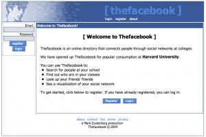 Thefacebook (1)