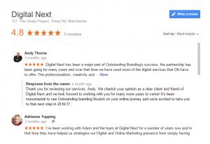 dn reviews