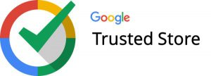 google-trusted-store-badge