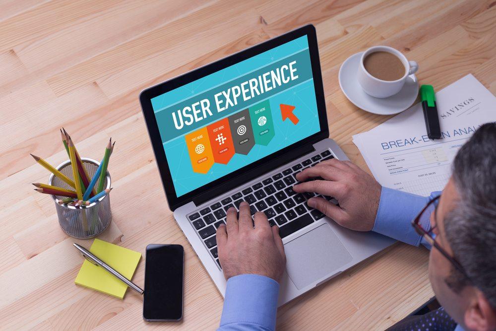 SEO user experience