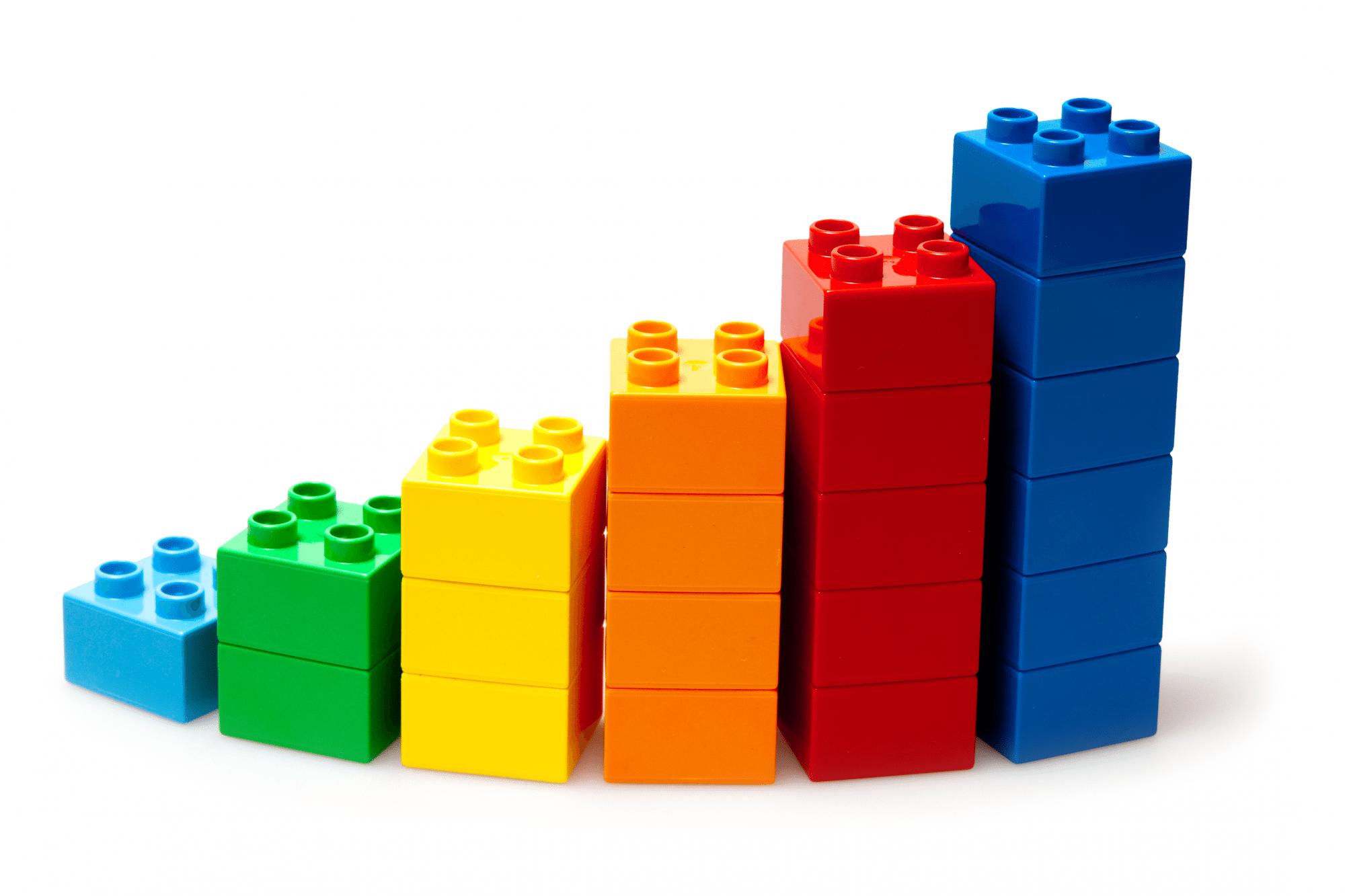 building blocks link building
