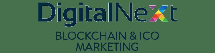 ICO-Marketing-DN