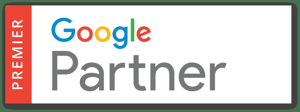 googlePartnerBadge-Premier2016-1
