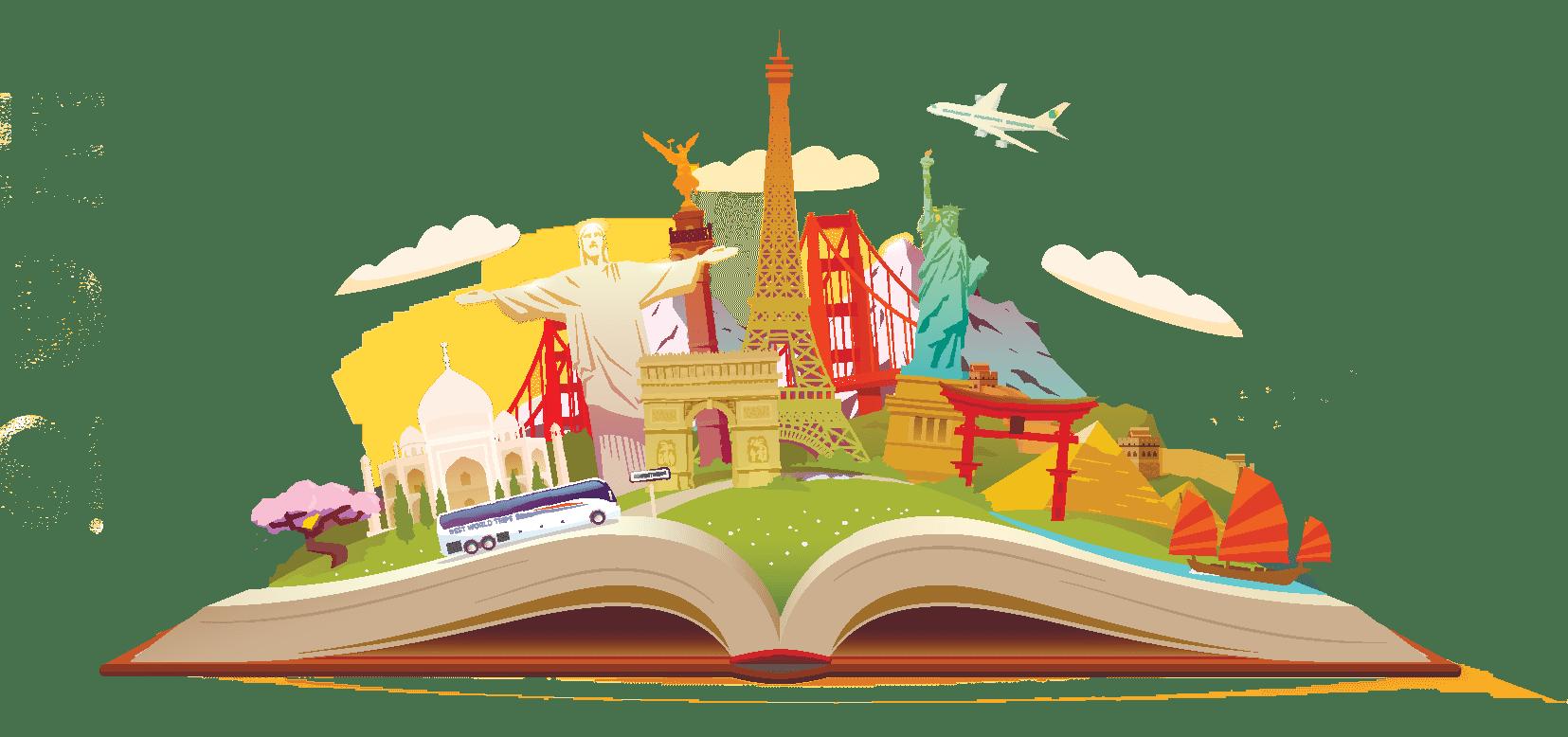 travel_marketing2