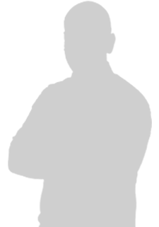 no profile image 1