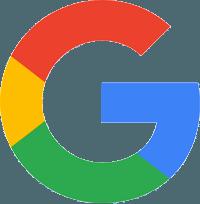 google G icon 1