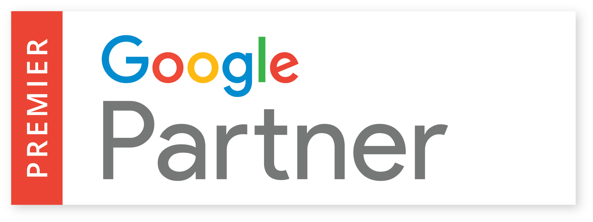 googlePartnerBadge Premier2016 1 1