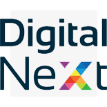 digitalnextlogo v2 2