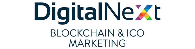 ICO-Marketing-DN