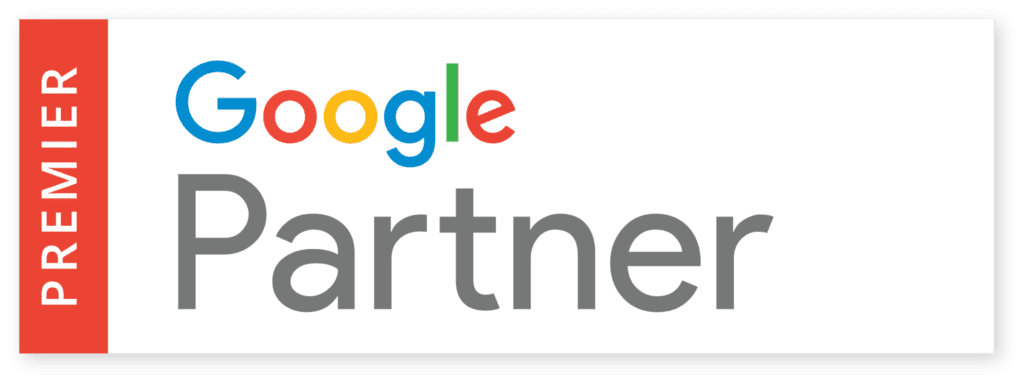 googlePartnerBadge-Premier2016-1