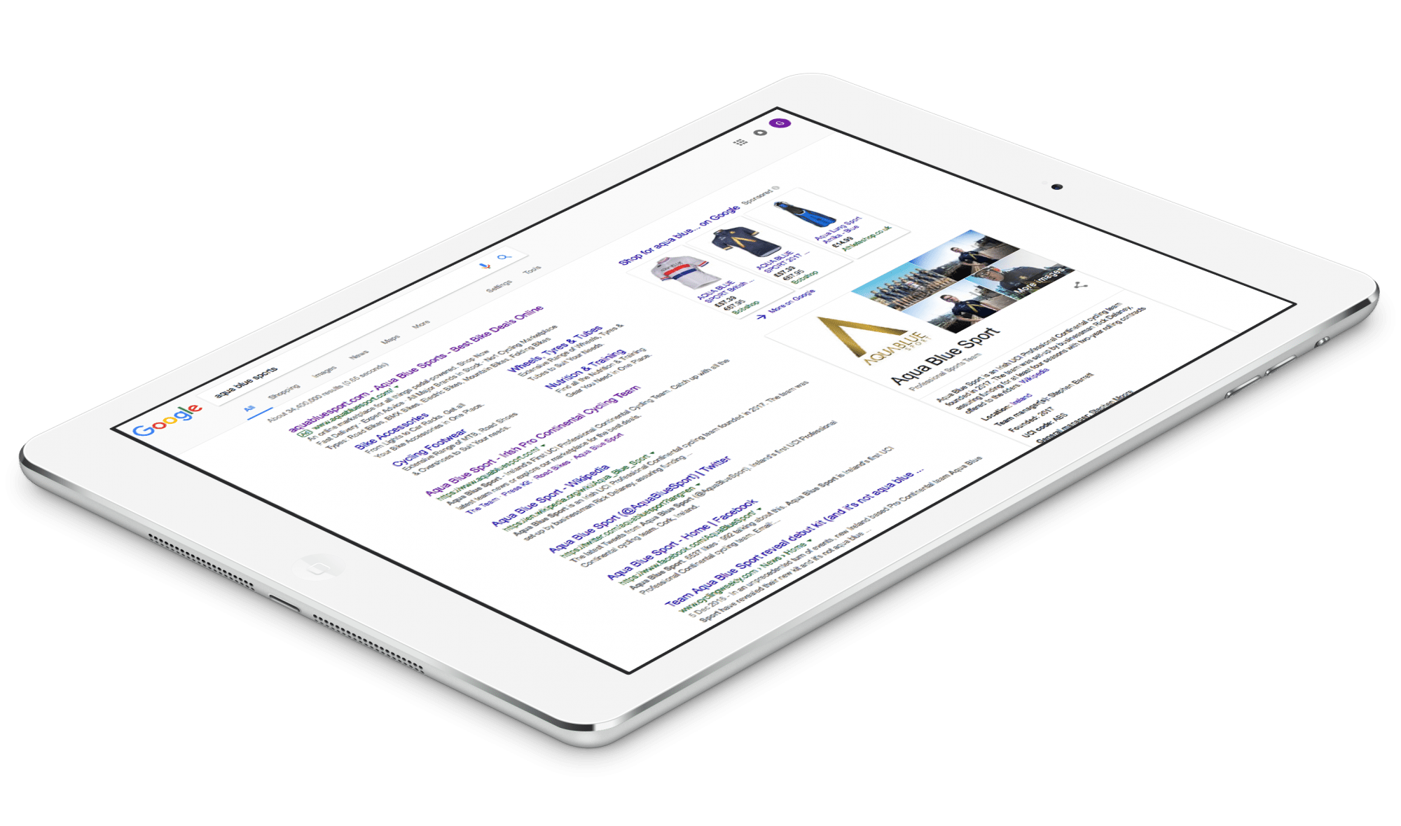 ipad-paidsearch3