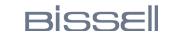 bissel-logo-grey-1