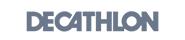 decathlon-logo-grey-185x40
