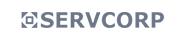 servcorp-logo-grey-185x40