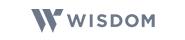 wisdom-logo-grey
